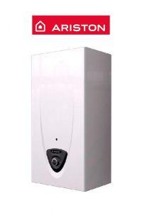 calentador-ariston-fast-evo-11 (1)